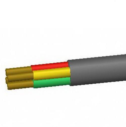 кабель авббшв 4х240 купить на заводе